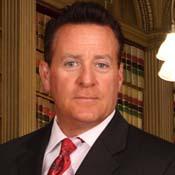 James L. Allard, Jr