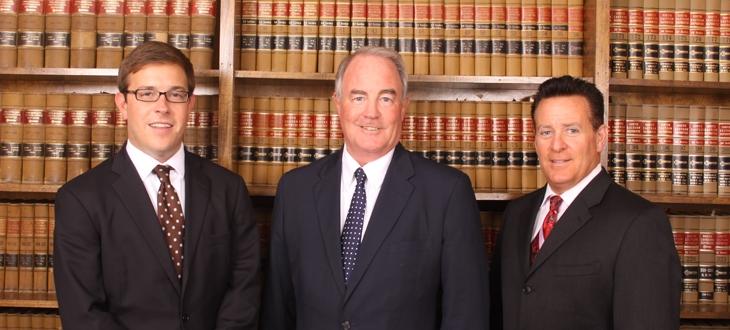 attorneyPage